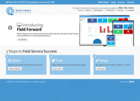 Eastpointsystems.com