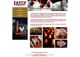 eastpoultry.com