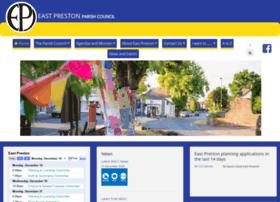 eastpreston.arun.gov.uk