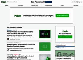 eastprovidence.patch.com