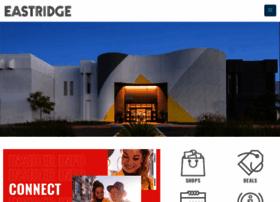 eastridgecenter.com