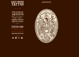 eastrivertattoo.com