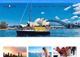 eastsail.com.au