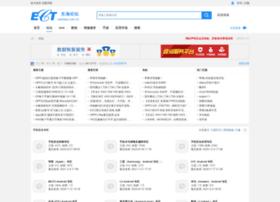 eastsea.com.cn