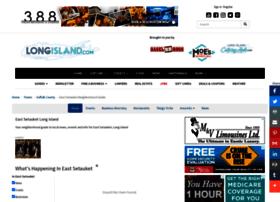 eastsetauket.longisland.com