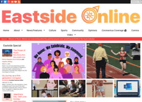 eastside-online.org
