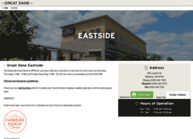 eastside.greatdanepub.com