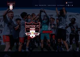 eastsidefc.org
