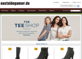 eastsidegamer.de