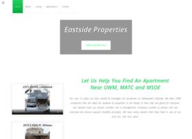 eastsideprops.com