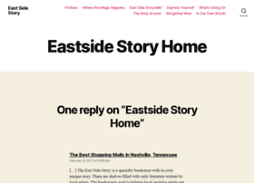 eastsidestorytn.com
