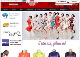 eaststore.com