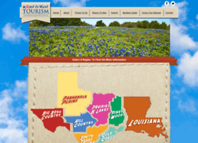 easttexasguide.com