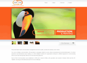 easttowestcommunications.com