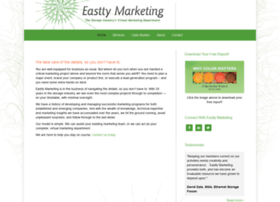 easttymarketing.com
