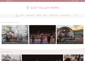 eastvalley.citymomsblog.com
