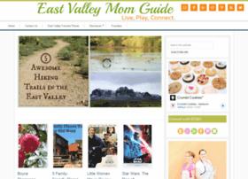 eastvalleymomguide.com