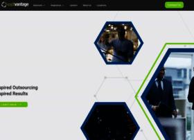 eastvantage.com
