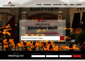 eastviewmall.com