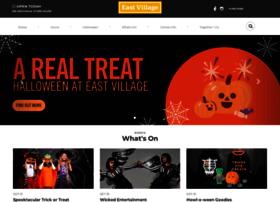 eastvillage.com.au