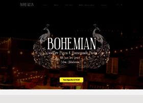 eastvillagebohemian.com