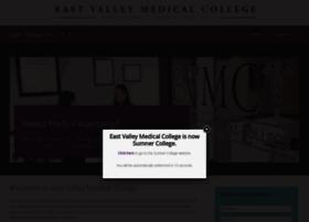 eastvmc.com
