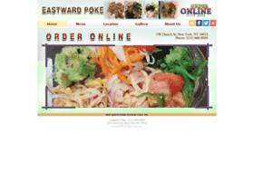 eastwardpoke.com