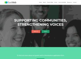 eastweb.org.au