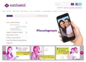 eastwestpersonal.com.ph