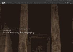 Eastwestphotography.com