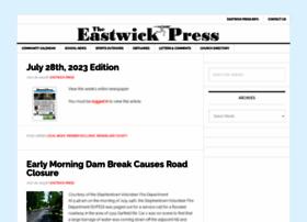 eastwickpress.com