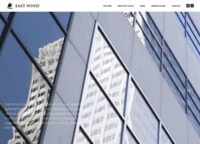 eastwindadvisors.com
