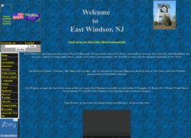 eastwindsornj.info