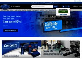 eastwood.com