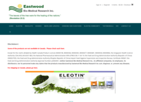 eastwoodcompanies.com