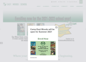 eastwoods.org