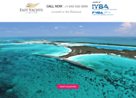 eastyachts.com