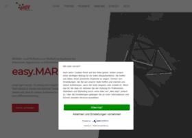 easy-affiliate.de