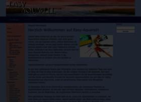 easy-aquarell.de