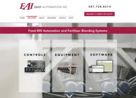 easy-automation.com