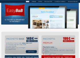 easy-beb.com