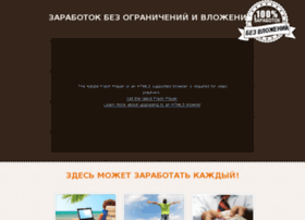 easy-bisness.ru
