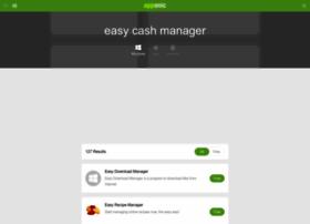 easy-cash-manager.apponic.com