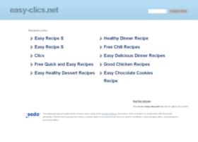easy-clics.net