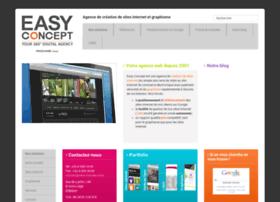 easy-concept.com