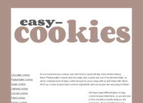 easy-cookies.com