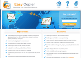 easy-copier.com