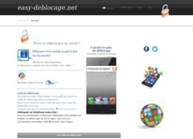 easy-deblocage.net