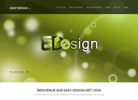 easy-design.net