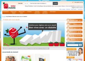 easy-diabete.com